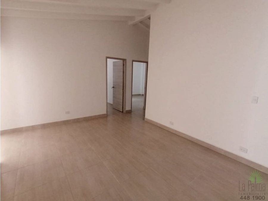 local en arriendo en laureles cod 6317
