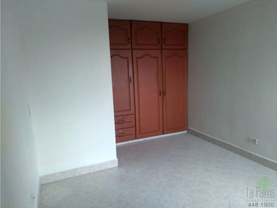 apartamento en arriendo en boston cod 6241