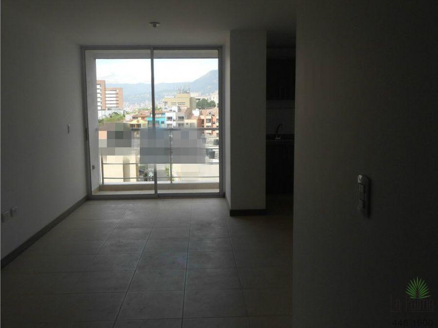 apartamento en arriendo en sabaneta cod 2371