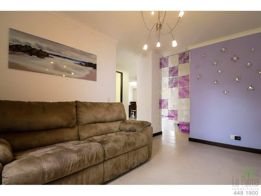 casa en venta en envigado cod 3952