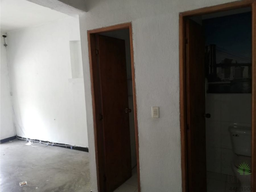 local en arriendo en boston cod 5834