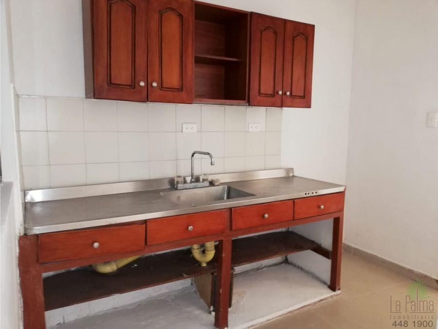 casa local en venta en boston cod 5835