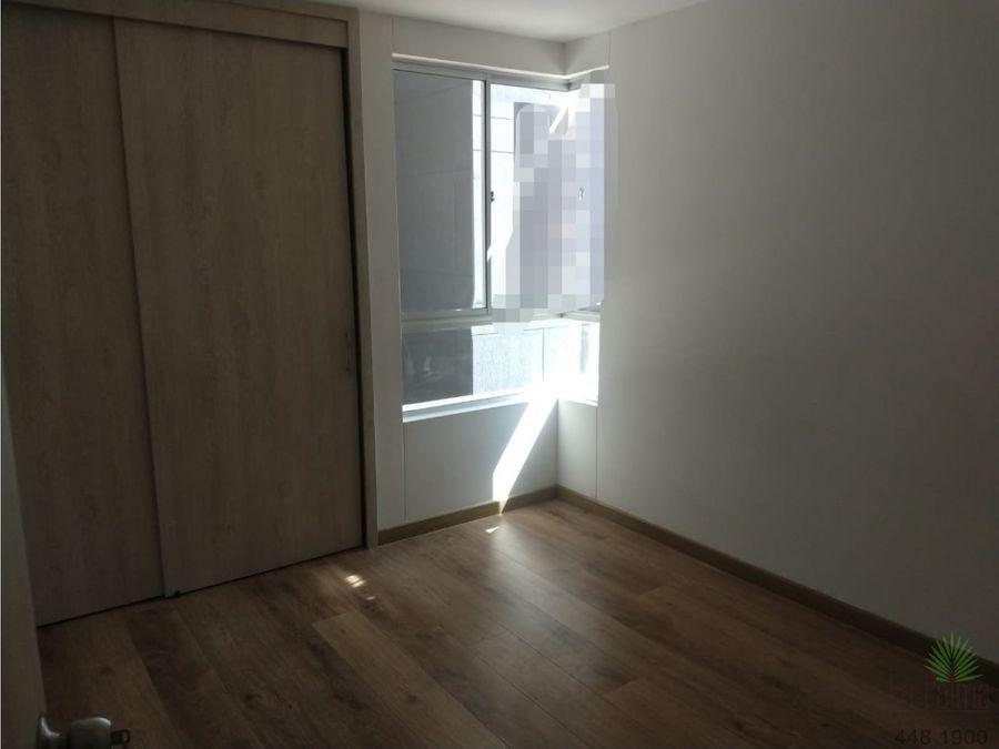 apartamento en arriendo en sabaneta cod 6118