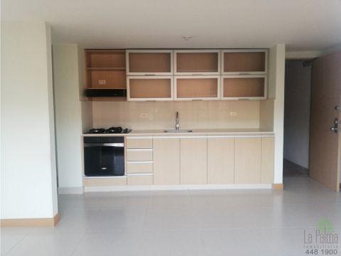 apartamento en arriendo en sabaneta cod 6205