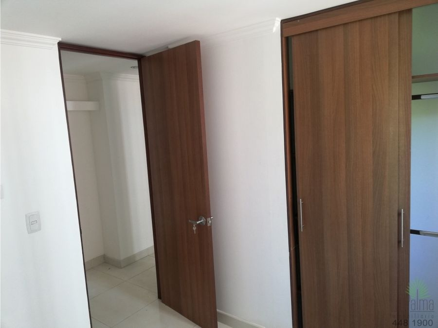 apartamento en venta en belen cod 6393