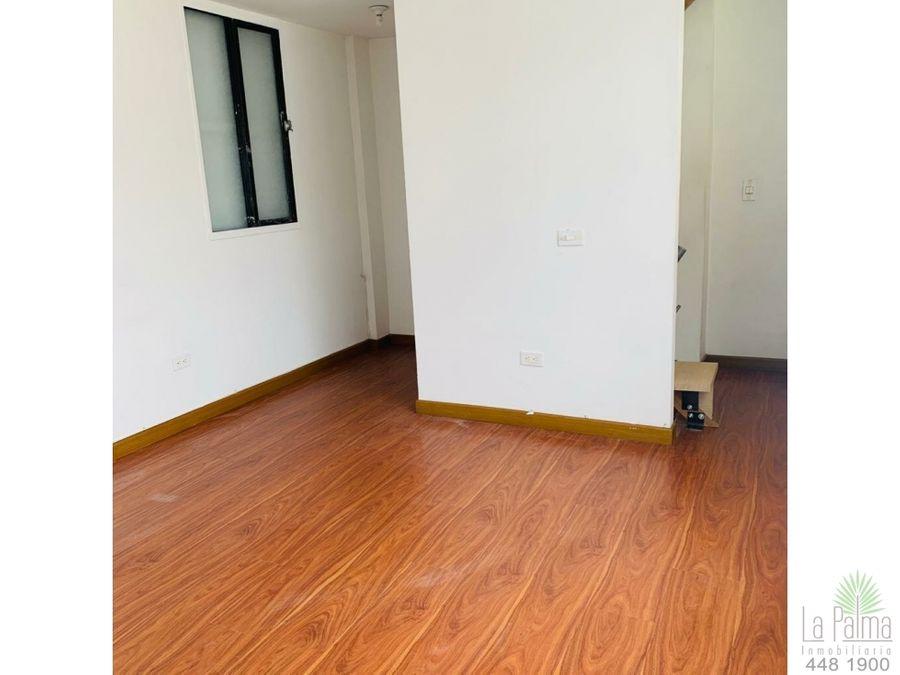 casa en venta en robledo cod 6435