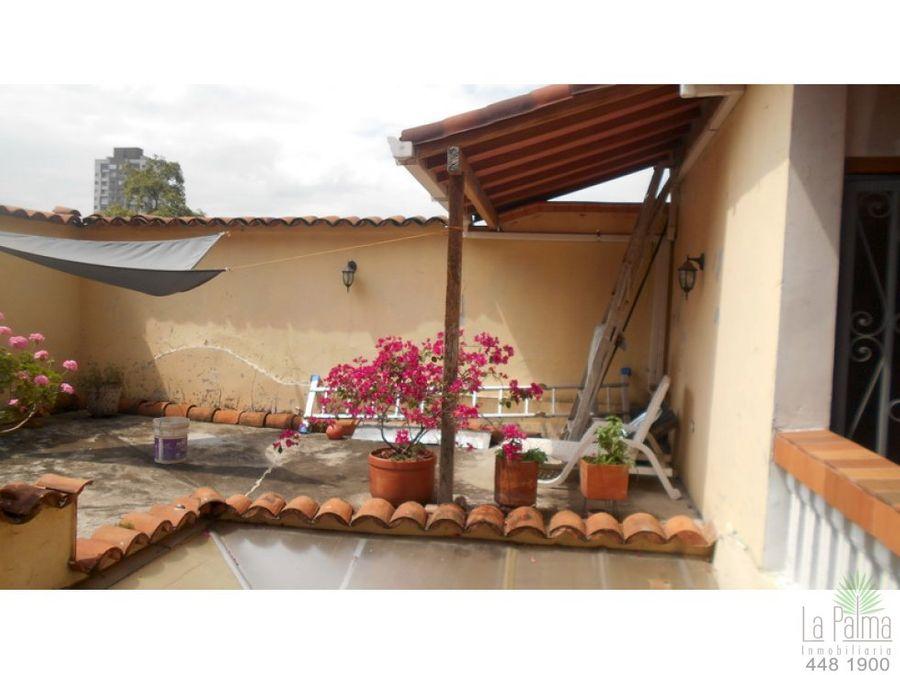 casa en venta en prado centro cod 3843
