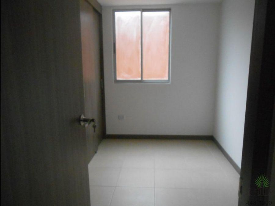 ventaarriendo apartamento en sabaneta cod 3710