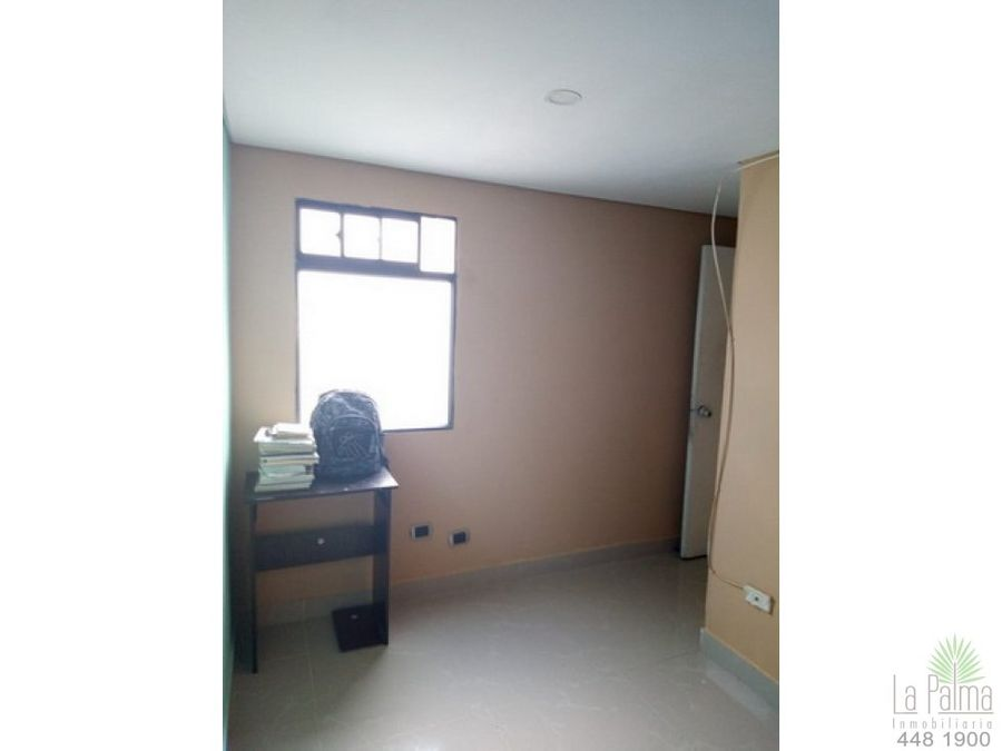 casa en venta en belen cod 4883