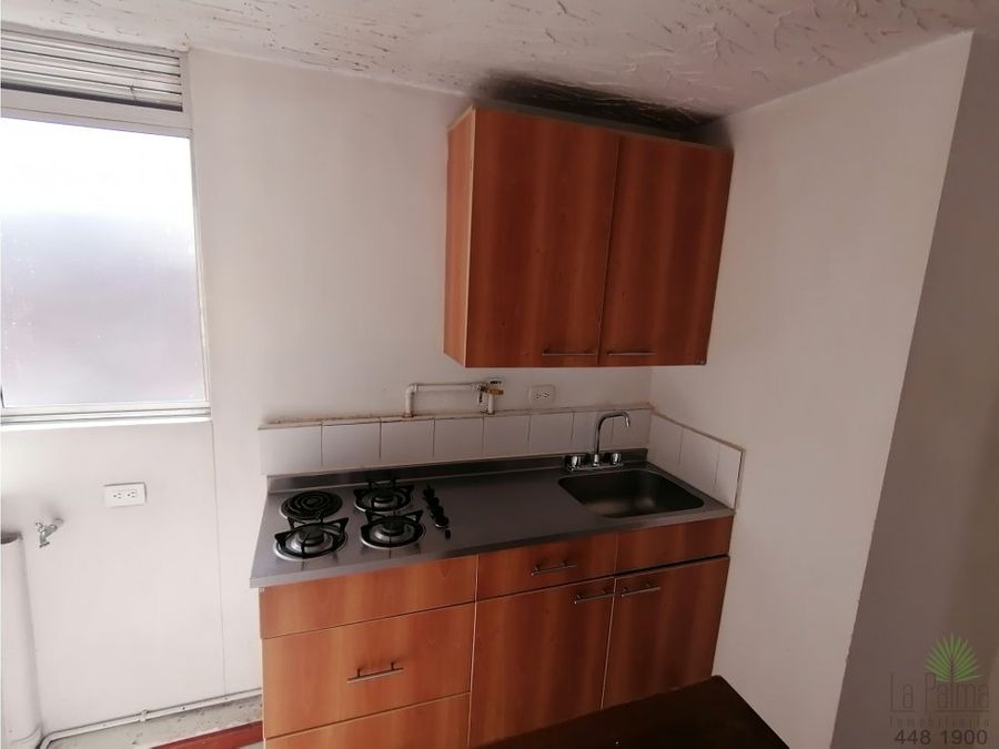 apartamento en arriendo en boston cod 5773