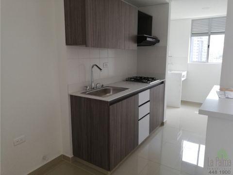 apartamento en arriendo en sabaneta cod 5790