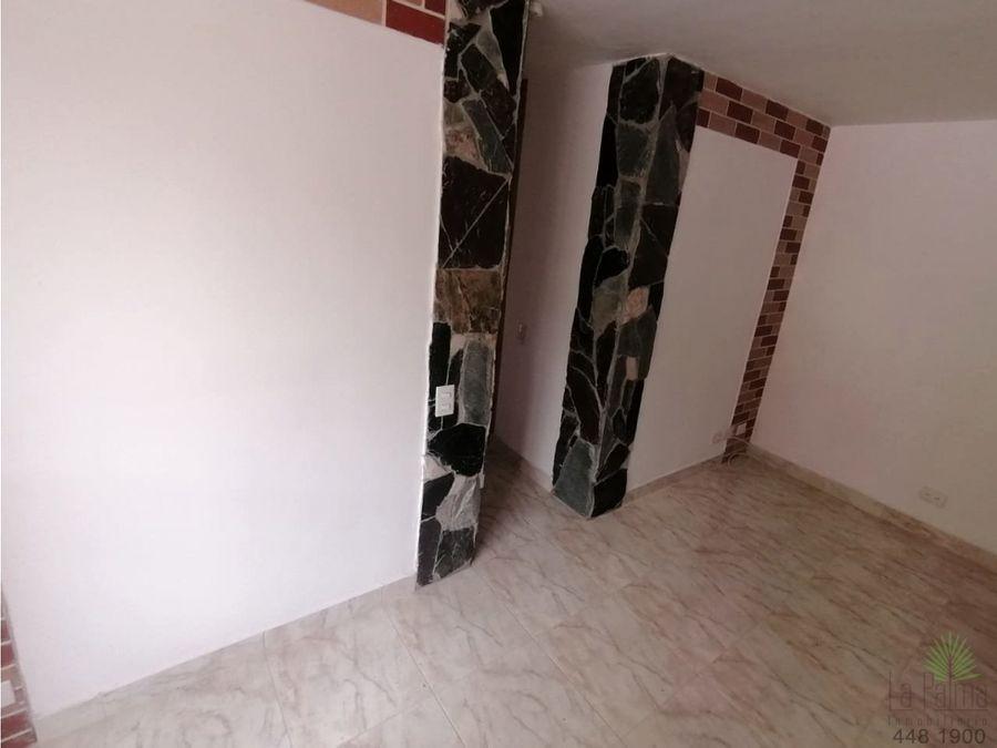 apartamento en arriendo en robledo cod 6373