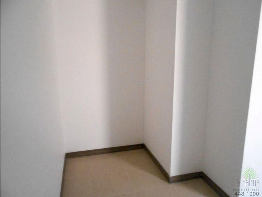 apartamento en arriendo en sabaneta cod 3384