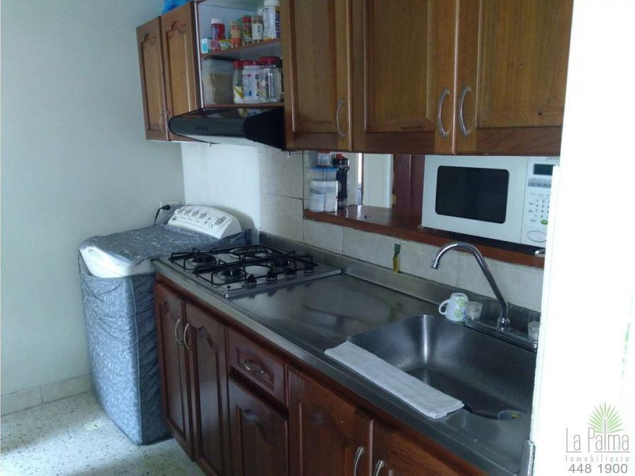 apartamento en venta en boston cod 4372