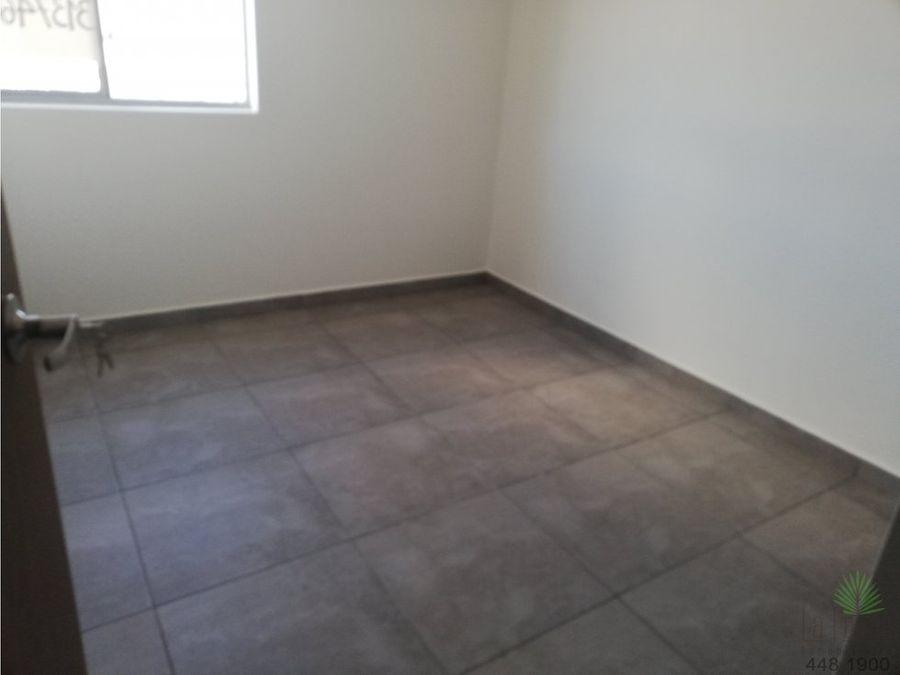 apartamento en venta en la estrella cod 5484