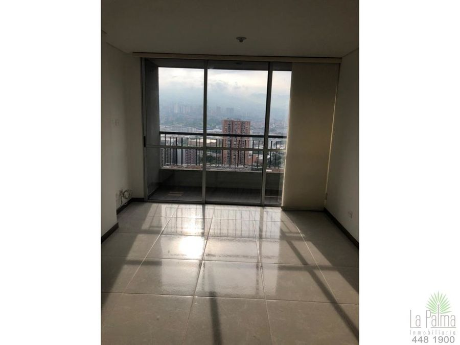 apartamento en arriendo en sabaneta cod 5745