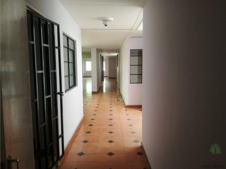 casa en venta en medellin cod 5162