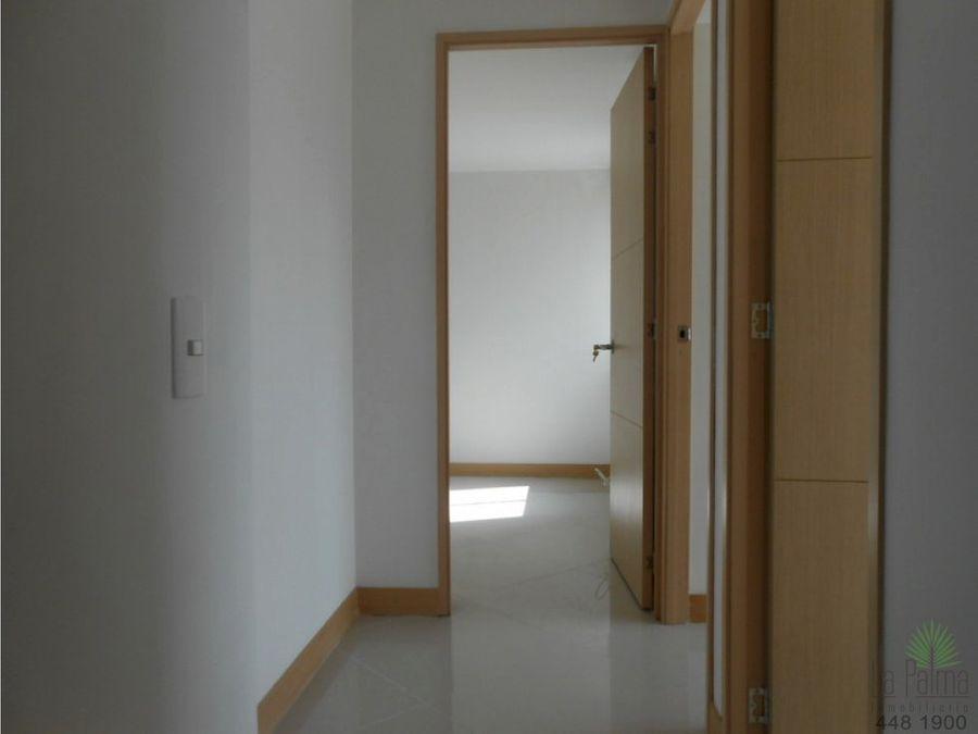 apartamento arriendo en sabaneta cod 3212