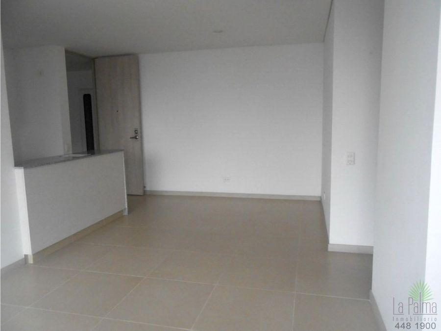 apartamento en venta en sabaneta cos 4330