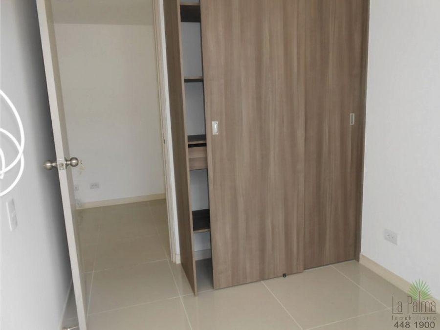 apartamento en arriendo en sabaneta codigo 4458