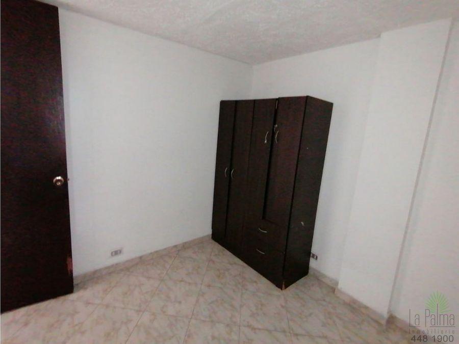 apartamento en venta en boston cod 5702