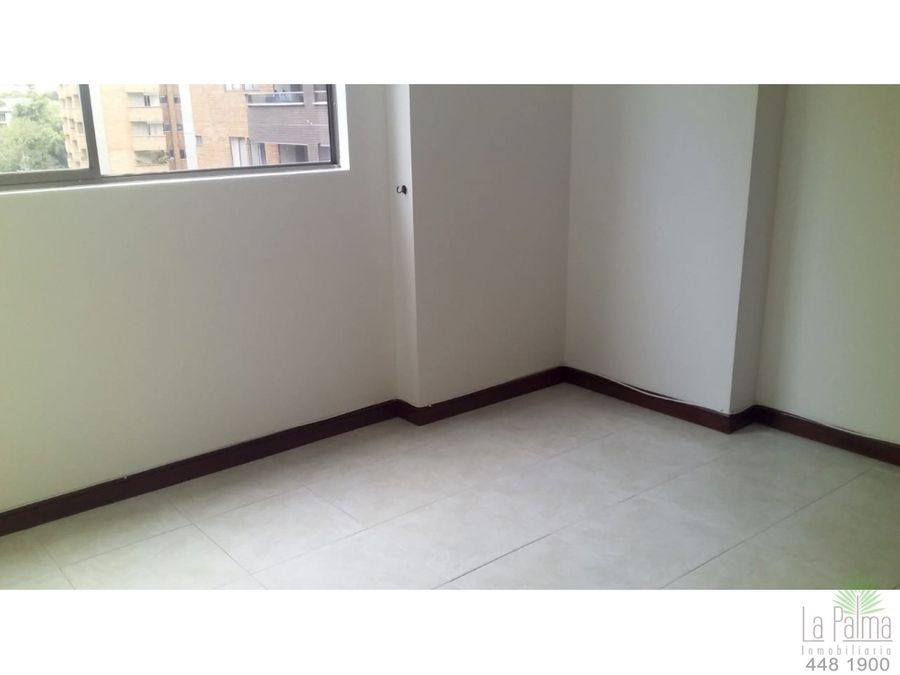 apartamento en arriendo en envigado cod 6035