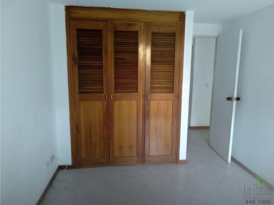 apartamento en arriendo en boston cod 6045