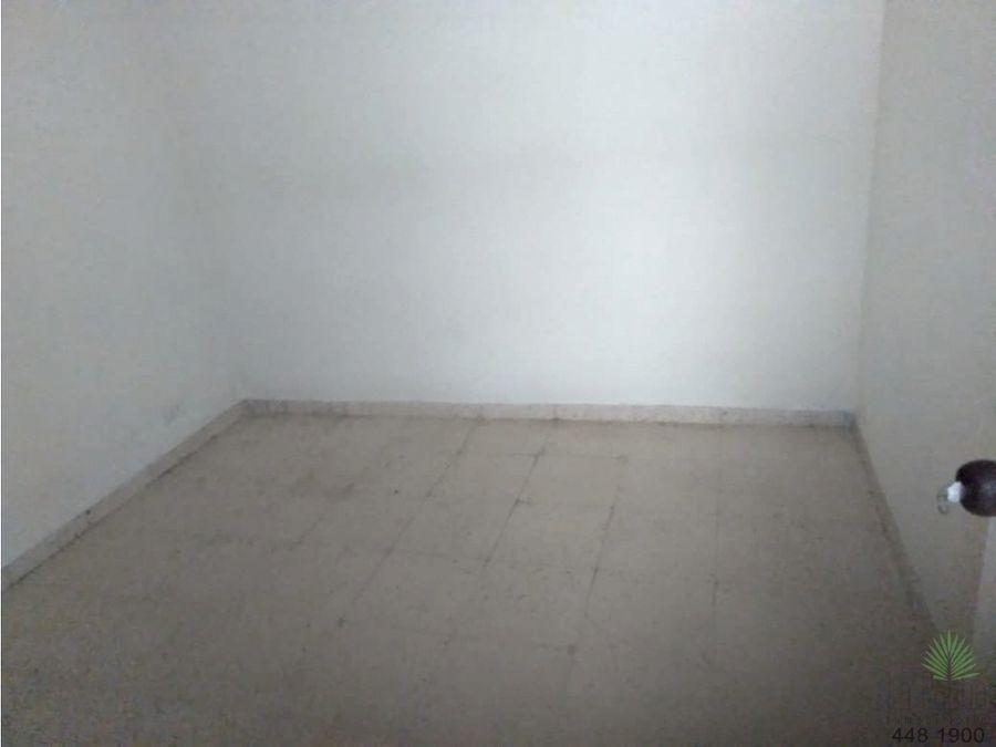casa en venta en enciso cod 6085
