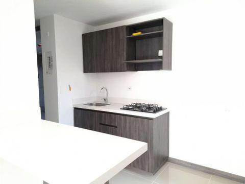 apartamento en arriendo en sabaneta cod 6195