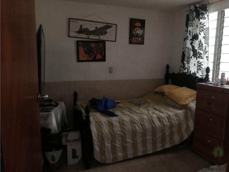 casa en venta en la estrella cod 6231