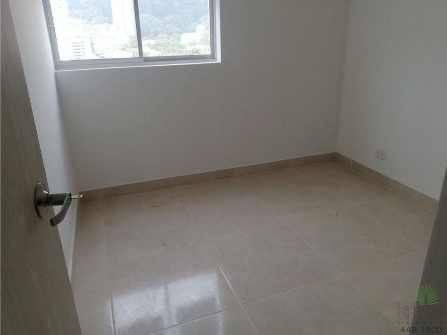 apartamento en arriendo en sabaneta cod 6404