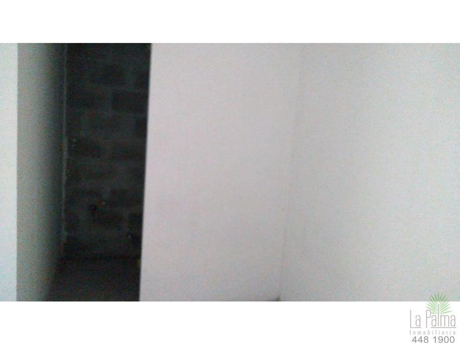 apartamento en venta en buenos aires cod 6501