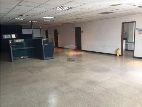 oficina para arriendo en itagui 300m