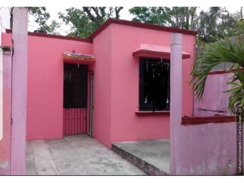 casa en venta cerca de sams