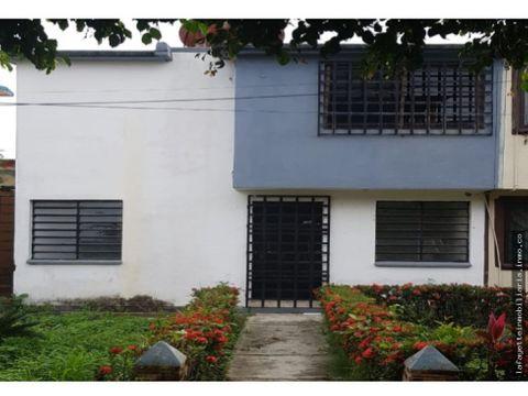 casa en venta en la colonia embudo