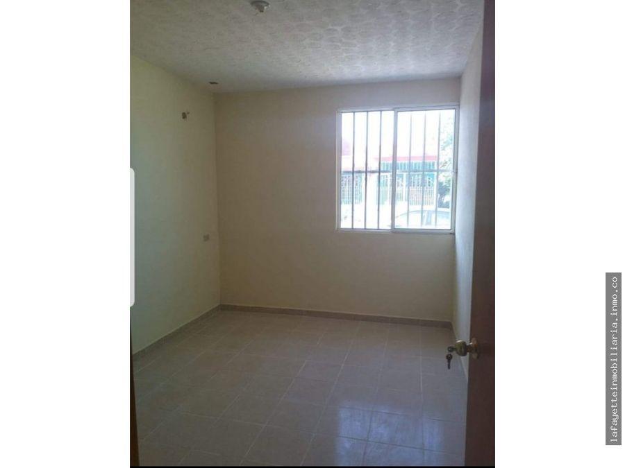 casa en venta por en cbtis 93