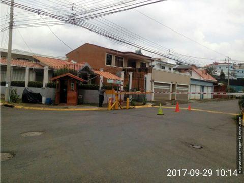 terreno en residencial la itaba ayarco