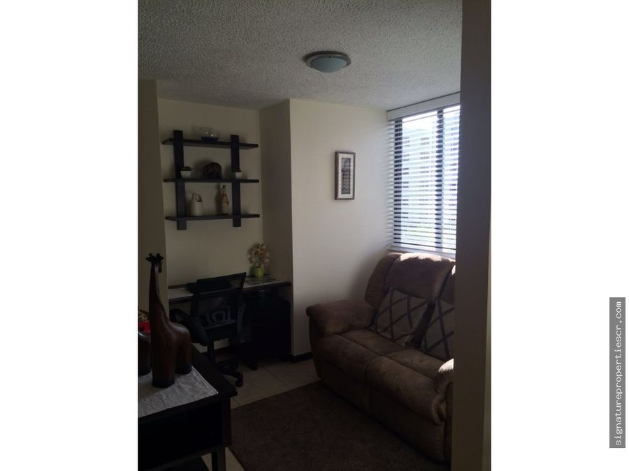 apartamento de 2 dormitorios alajuela concasa