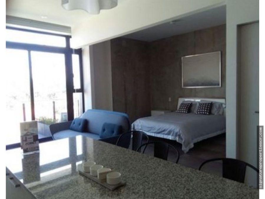 apartamento de dos dormitorios rohrmoser pavas