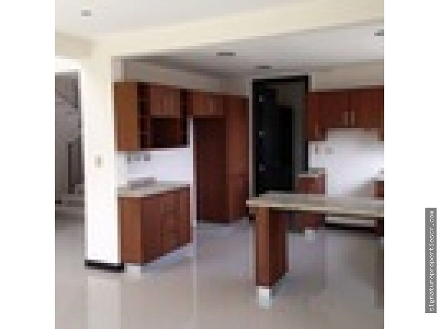 casa en condominio exclusivo en guachipelin