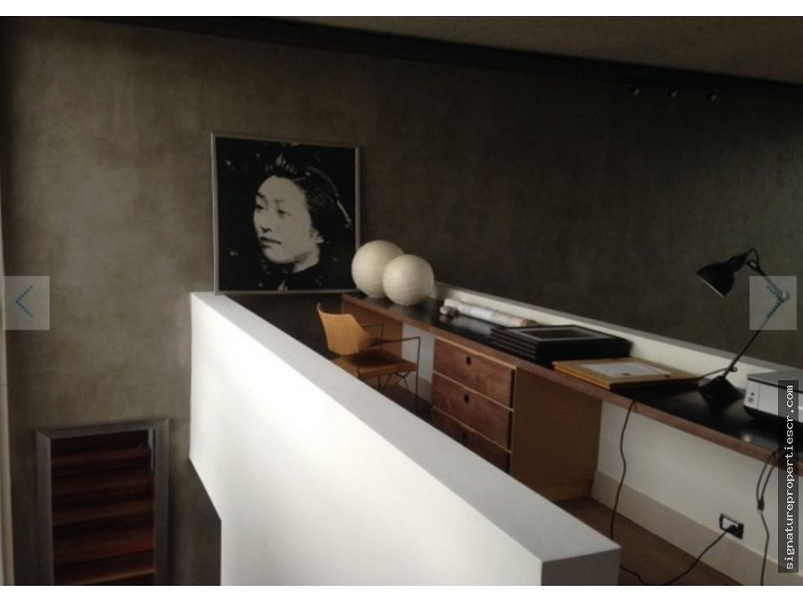 casa moderna en condomino 2 niveles santa ana
