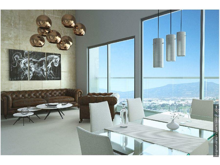 apartamentos estilo boutique bello horizonte