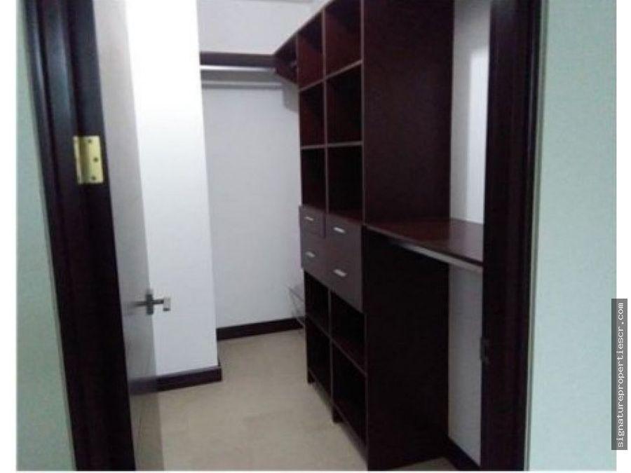 apartamentos modernos desde 211k hasta 220k