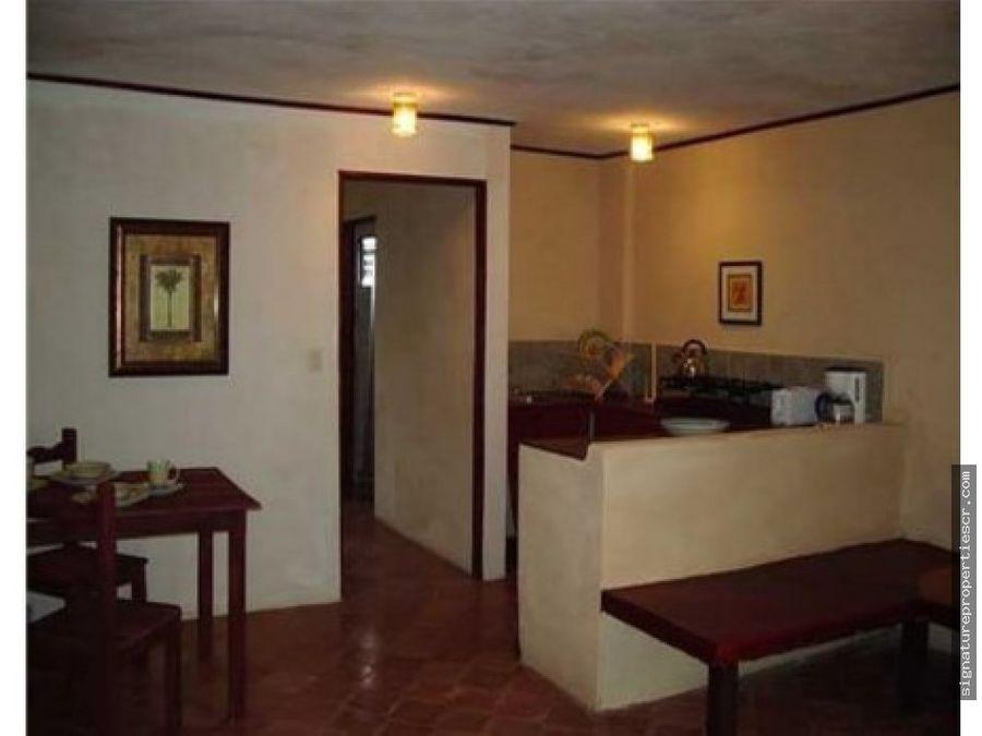 edificio 26 dormitorios aprox 10 de rentabilidad