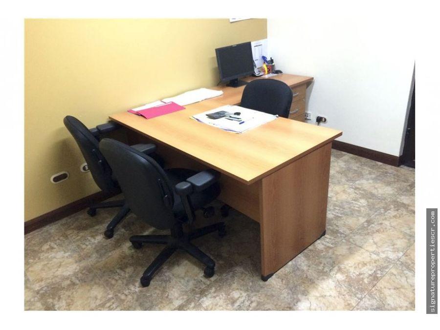 casa comercial para oficinas consultorios etc
