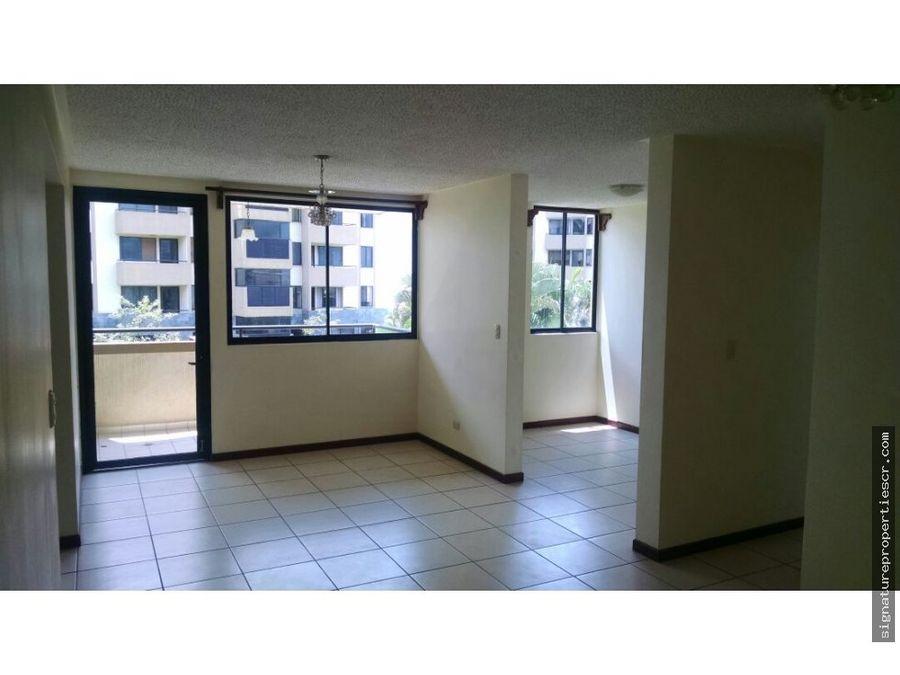 apartamento en 3 nivel alajuela san rafael