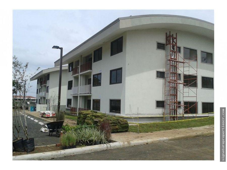 apartamentos en torre lomas de ayarco