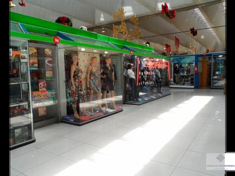 local comercial en arriendo en santiago centro paseo san agustin