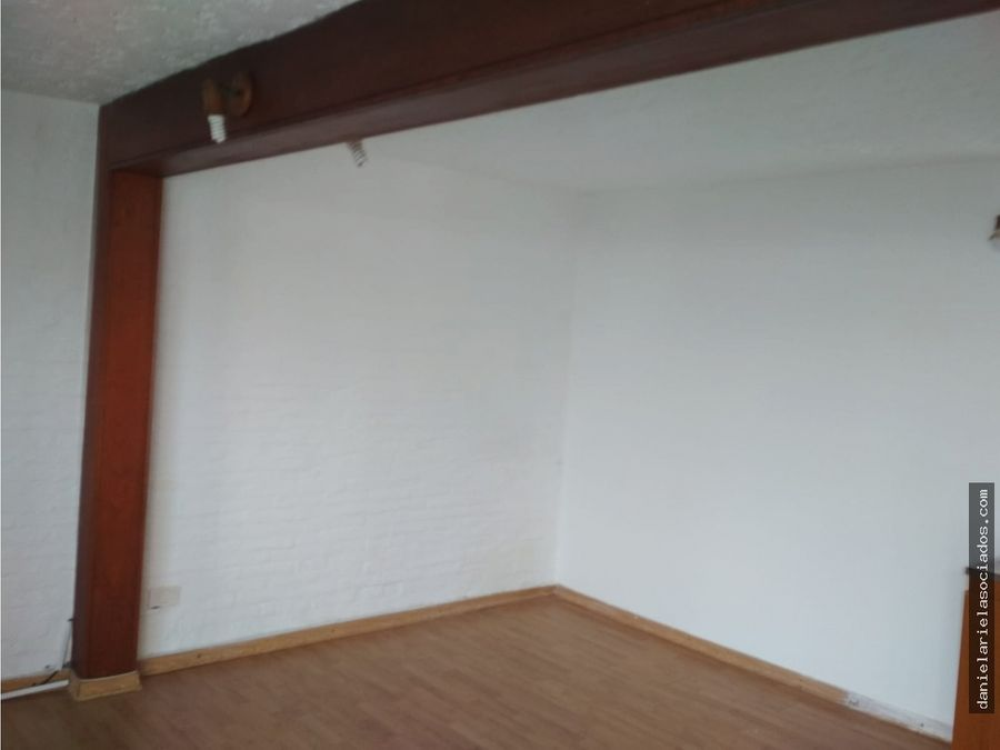 apartamento en alquiler monoambiente centro maldonado