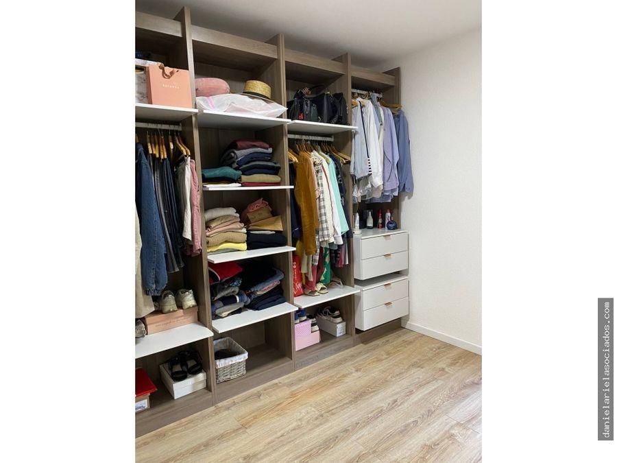 apartamento en venta dos dormitorios maldonado